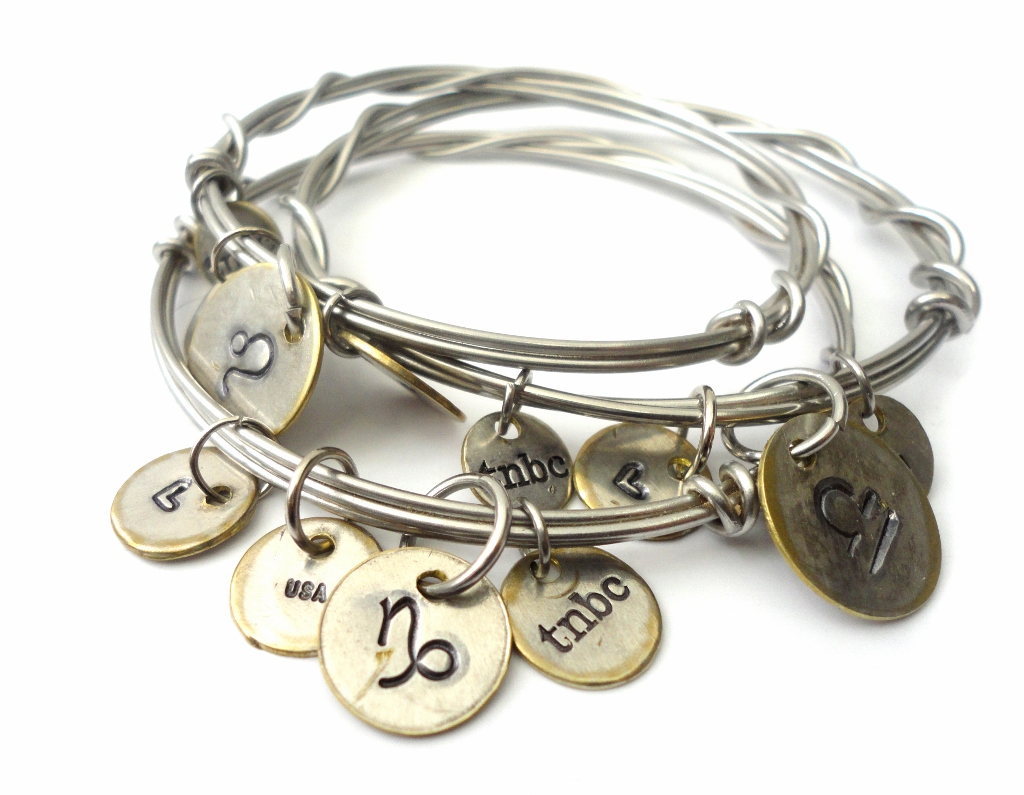 fashion steel anchor bangles charms most shaped and bold tags hope tom popular from bracelet bracelets stainless bangle new charm inspiration